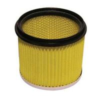 CARTRIDGE FILTER VAC WET/DRY