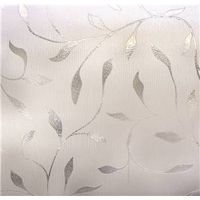 Artscape 01-0128 Decorative Window Film