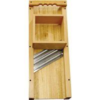 Weston 70-1401 Weston Cabbage Shredder/Slaw Board