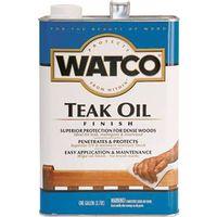 Watco 67132 Teak Oil