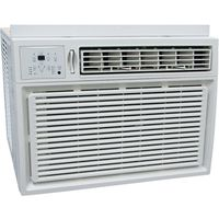 A/C ROOM 12K BTU 115V W/REMOTE