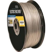 Acorn EFW1912 Electric Fence Wire