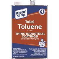 Klean-Strip GTO42 Toluene