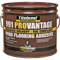 Franklin 8179 Provantage Wood Floor Adhesive