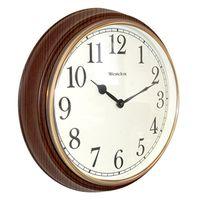 Big Ben Classic Wall Clock