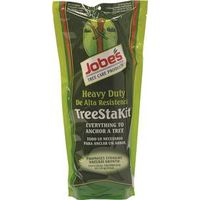 Jobes 528 Tree Stake Kit