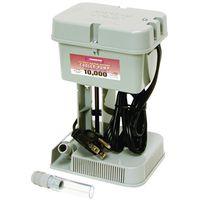 Dial 1095 Super Offset Pump