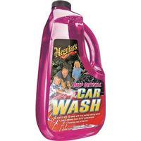 Deep Crystal G10464 Car Wash