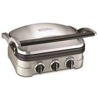 Cuisinart/Waring GR-4N Griddler Electric Grills