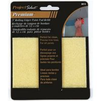 Linzer 8013 Project Select Paint Pad Edger