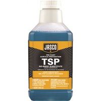 Jasco QJTS00408 All Purpose TSP Cleaner