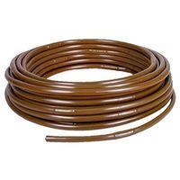 Rainbird ET63918100 Drip Watering Emitter Tubing