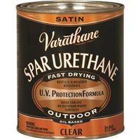 Rustoleum 242183H Varathane Spar Urethane