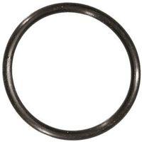 Danco 35709B Faucet O-Ring