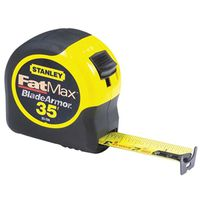 FatMax 33-735 Measuring Tape