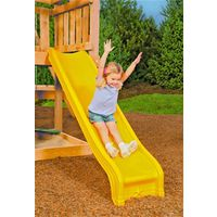 Playstar PS 8813 Shallow Scoop Slide