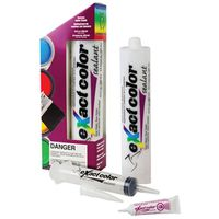 SEALANT ACRYLIC TINTABLE 9.5OZ