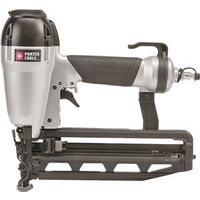 Porter-Cable FN250C Lightweight Finish Nailer Kit