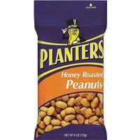 Planters 483276 Peanuts