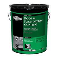 Gardner-Gibson 0105-GA Roof Coating