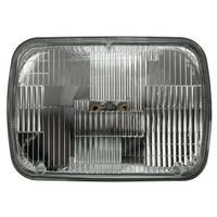 HEADLIGHT SEALED BEAM NOH6054