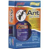 PIC LAK Ant Killer