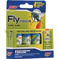 PIC FR3B Fly Catcher Ribbon