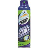 Scrubbing Bubbles 70589 Mega Shower Foamer Bathroom Cleaner