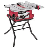 Skil Portable Table Saw Folding Stand