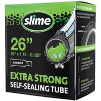 TUBE SELF-SEALING 26IN