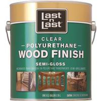 Absolute 53531 Last-N-Last Wood Finish