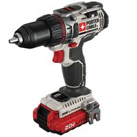 Porter-Cable PCC606LA Drill/Driver Kit