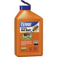 Terro T2600 Ant Bait