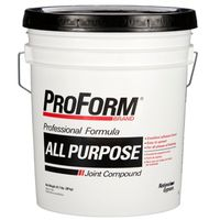 National Gypsum JT0070 Proform Joint Compound