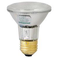 Osram Sylvania 16154 Tungsten Ecologic Halogen Lamp