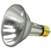 Osram Sylvania 16153 Tungsten Halogen Lamp