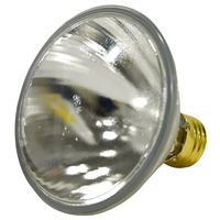 Osram Sylvania 16127 Tungsten Ecologic Halogen Lamp
