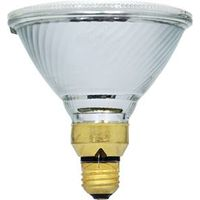 FLOODLIGHT HALOGEN PAR30 39W