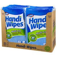 Clorox 12587 Handi Wipes Wiping Cloths