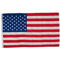 FLAG USA 3FT X 5FT COTTON