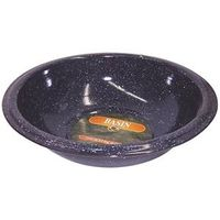 Granite-Ware F6432-12 Basin Dish Pan