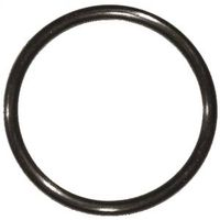 Danco 35710B Faucet O-Ring