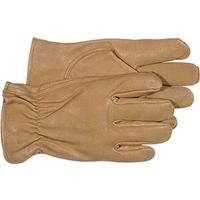 Boss 4052J Driver Gloves