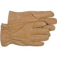 Boss 4052J Driver Gloves