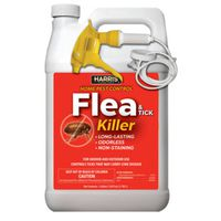 Harris HFT-128 Bed Bug Killer