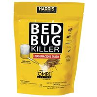 KILLER BED BUG W/PWD DSTR 32OZ