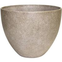 Dynamic Design Hampton Egg Planter 9-1/4 in W x 7-1/2 in H