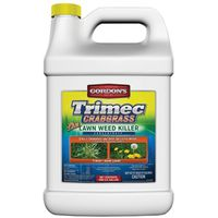 WEED KILLER CRABGRASS CONC GAL