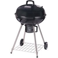 Omaha DFKP22443L Charcoal Grills