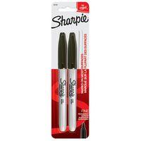 Sharpie 30162 Permanent Marker